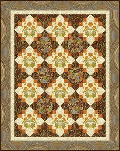 18 best Quilts and Fabric Related Projects images on Pinterest ... : quilt shops in ri - Adamdwight.com