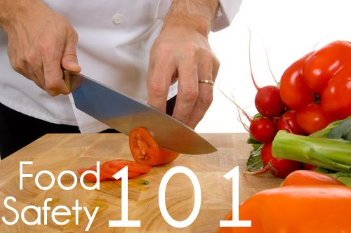 Top 10 Food Safety Tips for Your Restaurant