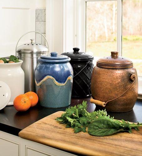 49 best composting images on pinterest composting gardens and
