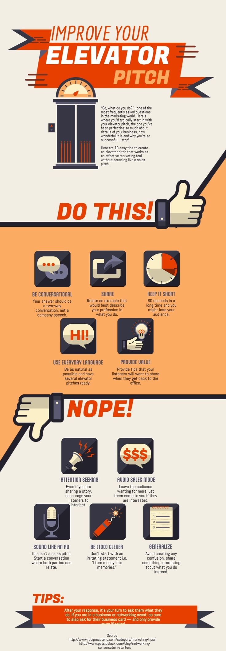 best images about education learning infographics on 17 best images about education learning infographics editor technology and student