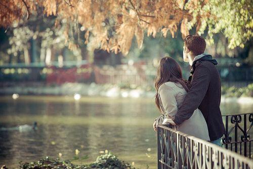 .: Bucketlist, Bucket List, Engagement Photo, Life, Sweet, Quotes, Girly Things, Posts, Couple