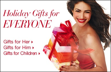 AVON Representative KAREN MORRIS serving the Oxnard, CA area    Hello ladies, and welcome to the season for the reason to look marvelous! You can find something for everyone you love here, and, there is a bonus going right now, FREE SHIPPING for orders over $30.00. Right to your home. That just doesn't get any better than that!