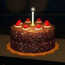 Image result for cake roller coaster