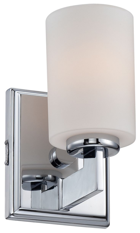 Quoizel Bathroom Sconces 57 best wall sconces images on pinterest   wall sconces, bathroom
