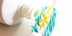Een biologische landbouw kijk op het fluorideprobleem F.J.M. Neelissen, tandarts en acupuncturist Reeds lange tijd is een tandheelkunde zonder fluoride ondenkbaar en eigenlijk onmogelijk. Dagelijks worden f…