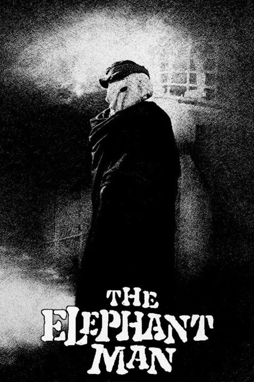 The Elephant Man 【 FuII • Movie • Streaming | Download  Free Movie | Stream The Elephant Man Full Movie Free Download | The Elephant Man Full Online Movie HD | Watch Free Full Movies Online HD  | The Elephant Man Full HD Movie Free Online  | #TheElephantMan #FullMovie #movie #film The Elephant Man  Full Movie Free Download - The Elephant Man Full Movie