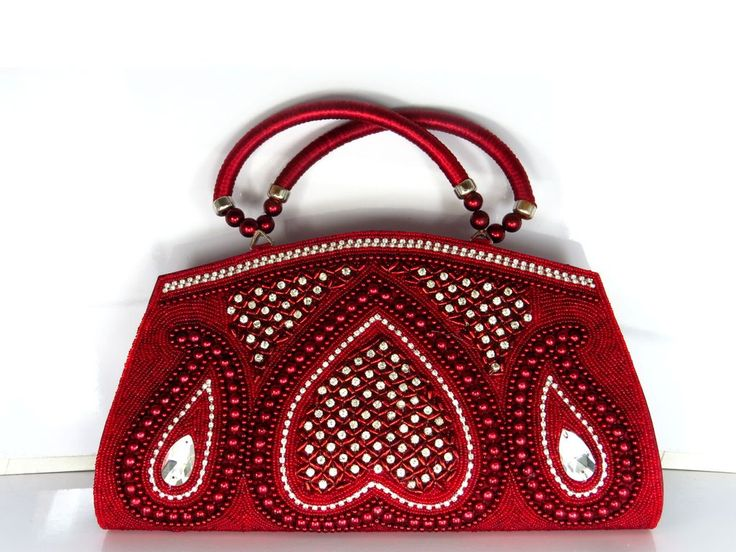 Best Designer Handbags In India - HandBags 2018