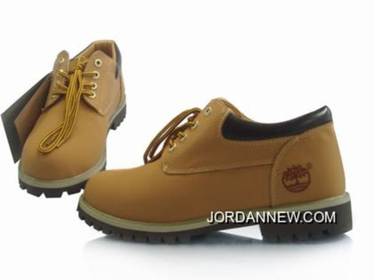 http://www.jordannew.com/cheap-timberland-men-boat-shoes-chestnut-free-shipping-g4nykz.html CHEAP TIMBERLAND MEN BOAT SHOES CHESTNUT FREE SHIPPING G4NYKZ Only $104.65 , Free Shipping!