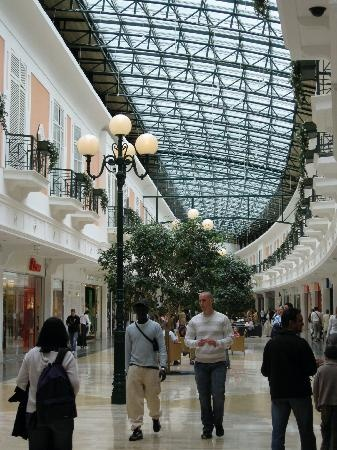 1000 images about malls on pinterest mall of america. Black Bedroom Furniture Sets. Home Design Ideas