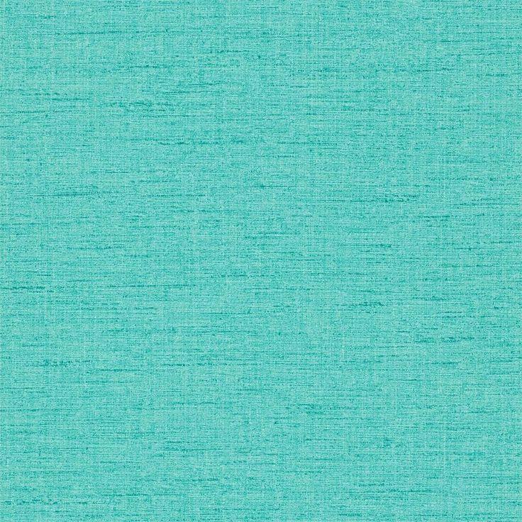 Met behang Raya van Harlequin op je wand lijkt het of je muren bekleed zijn met linnen. De structuur zorgt voor een warme en gezellige sfeer. Met een kleurenpalet van maar liefst 12 verschillende kleuren is er een geschikte Raya voor elk interieur.