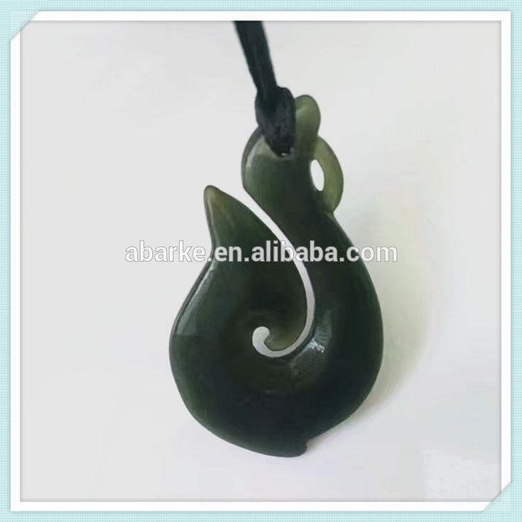 13 best nephrite jade pendant images on pinterest jade pendant jade pendant pendants green pendant aloadofball Image collections
