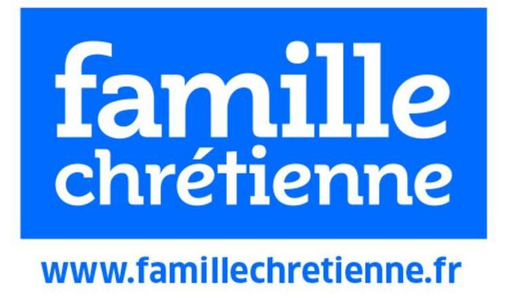 Famille Chrétienne - NDA sur l'attentat de Berlin: «Il est temps de se réveiller!»
