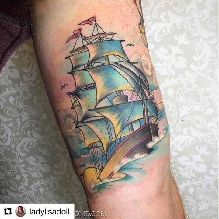Best 25 Black Sun Tattoo Ideas On Pinterest: Best 25+ Sunset Tattoos Ideas On Pinterest