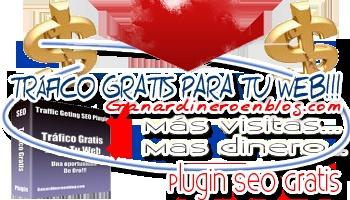 WordPress SEO Guía Rápida Para Posicionar Tus Páginas Parte 6: http://www.ganardineroenblog.com/wordpress-seo-guia-rapida-para-posicionar-tus-paginas-parte-6/
