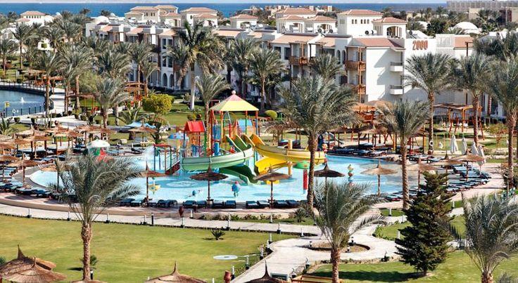 Sari Express Select Travel Service | Dana Beach Resort