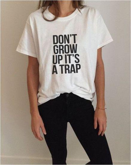 Party-Ideen für Mädchen im Teenageralter Sommer-Outfits 24 Ideen für 2019 – # … -…