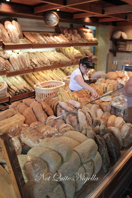 montreal, canada | The Food Markets of Montreal, AtwaterMarket, Jean Talon Market, Canada ...
