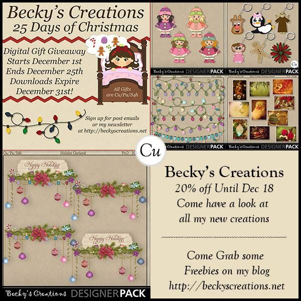 http://www.mymemories.com/store/designers/Becky's_Creations/?r=becky%27s_creations