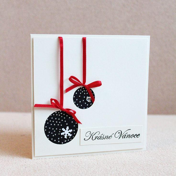Xmas card by alsine design (2013)