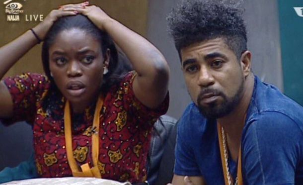 Yaaaay!!! Big Brother Naija 3 #BBNaija Set To Start On   M-Net West Africa has officially announced when the upcoming Big Brother Naija 2018 edition start.  With a return for it third season and that means the countdown is on to your favorite reality TV show obsession come Sunday 28 January 2018 with 24/7 hours show time.  The new Big Brother Niaja 2018 season isnt far away as M-Net is starting its press announcements and auditions were recently concluded!  Planning on enjoying Big Brother…