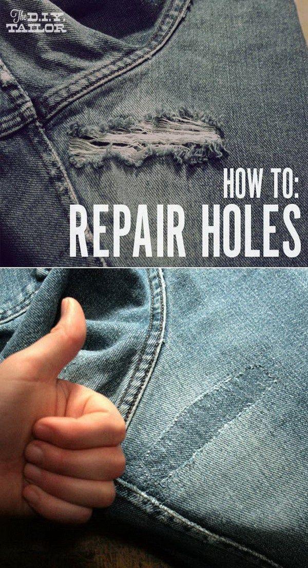 310 best recycling jeans denim images on pinterest. Black Bedroom Furniture Sets. Home Design Ideas