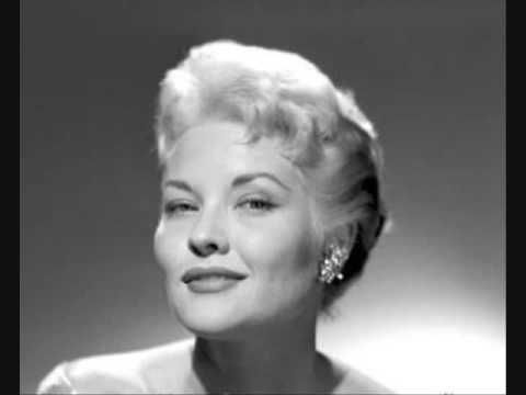 'Hush, Hush, Sweet Charlotte'... Loved the song, but what a scary movie with Bettie Davis (1964)