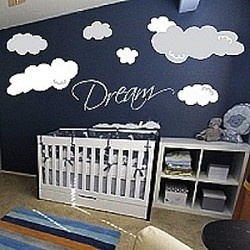 332 best images about church nursery inspiration on