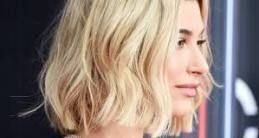 Neue Haarschnitt-Lappen-Textur lockt 48 Ideen