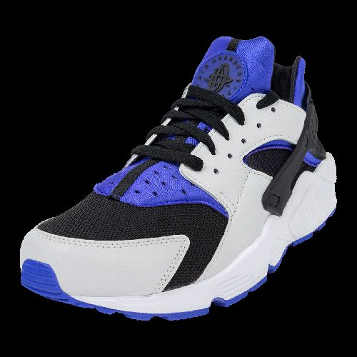 NIKE HUARACHE now available at Foot Locker