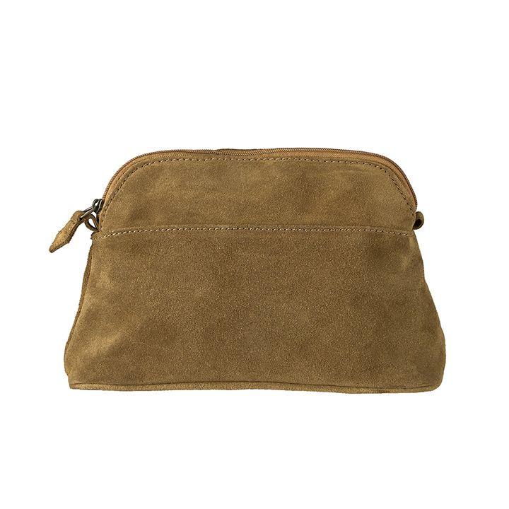 My Style Bags - Borsoni da viaggio personalizzabili - Aspen - Shop