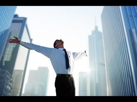 Оптимистичное искажение. Феномен бизнес планирования!