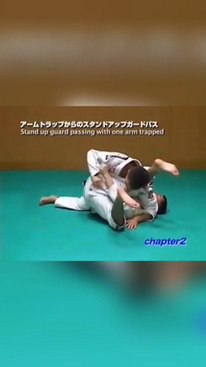 Jiu Jitsu Brasil On Instagram Jiujitsubrasiloficial Jiujitsu Bjj Jiu Jitsu Judo Bjj
