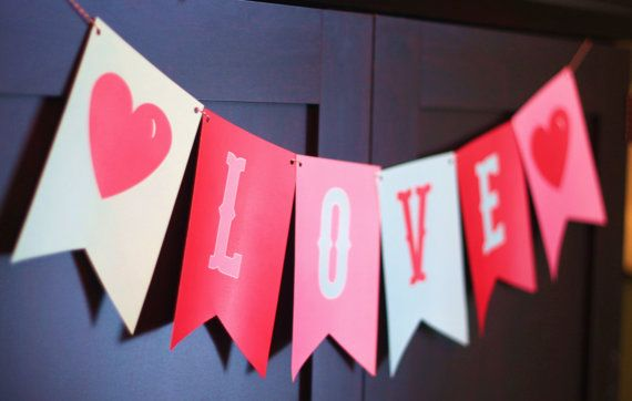 17 Best images about Valentines Day inspirations on Pinterest ...