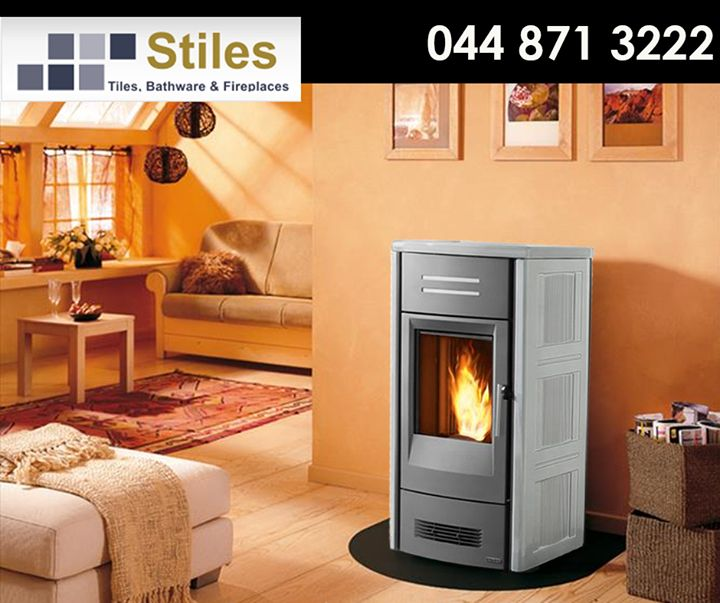 #Piazzetta fireboxes incorporate design solutions and constructional features that make it a cutting-edge product with regard to #technology and quality, down to the tiniest of structural details. For more information, call #StilesGeorge on 044 871 3222.