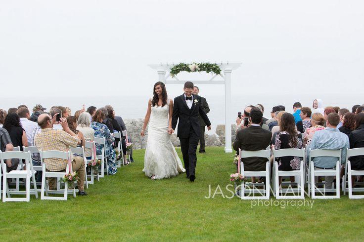 84 Best Images About Outdoor Weddings In Door County On