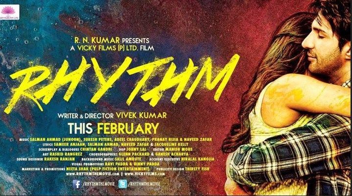 d day hindi movie imdb