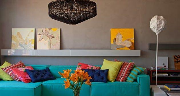 Блог, декор и организации с советами, которые помогут сделать дом более практичным, красивым и организованным. Потому что Наш Дом-это Место, чтобы Быть Счастливой!!!