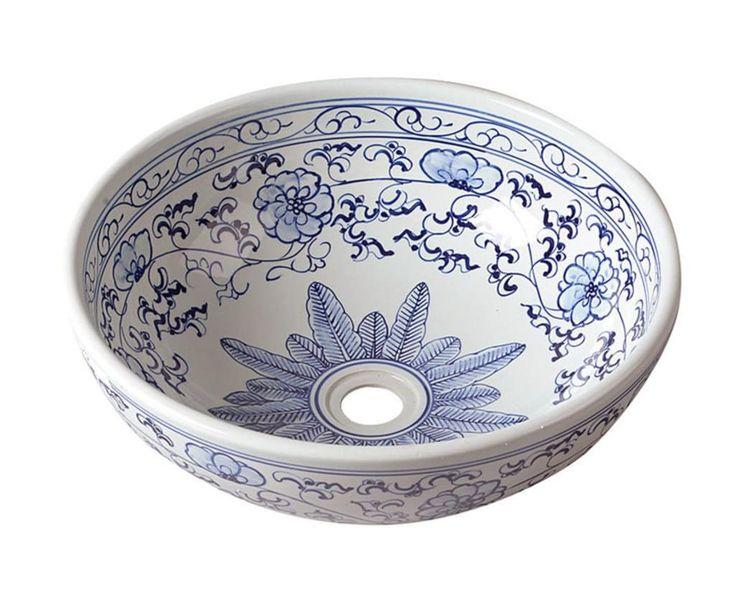 Die Keramik-Waschschalen PRIORI sind ein neuer Trend für die Organisation des Badezimmers. Attraktives Design und Funktionalität dieser Produkte erfüllt die hohen Ansprüche des modernen Lebens. Keramikwaschschalen sind sehr angenehm zu berühren und sind einmalig als Dekoration. PRIORI wird zu...