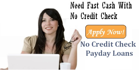 No credit check payday loans will help you to find out the right payday loan deal when you need it the most in critical time. You can avail fast cash with our loan services like payday loans, no credit check payday loans, bad credit payday loans, payday loans UK, online payday loans etc. Apply online today with us and get cash quickly  without any upfront fee or hassle.