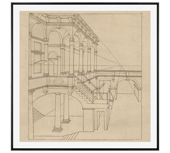 1000 images about old technical drawings on pinterest for Printing architectural drawings