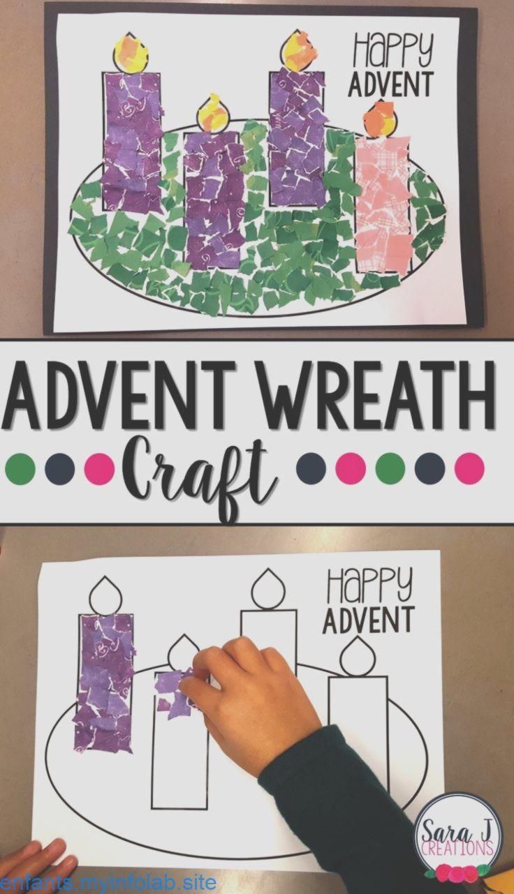 Arts Crafts Architecture Characteristics Although Arts And Crafts Movement Light Travaux Manuels Catechisme Couronne Diy Activites De L Avent