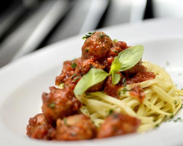 3. Semana da Gastronomia Regional Italiana: de 18 a 25/10 em 20 restaurantes paulistanos