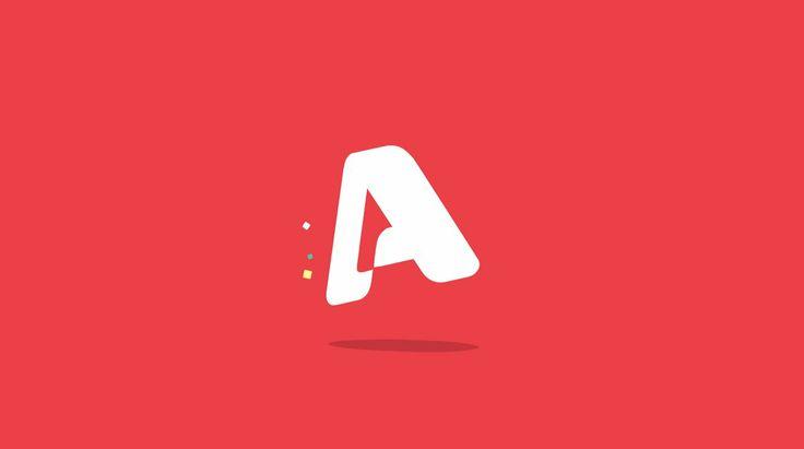 ALPHA TV on Vimeo