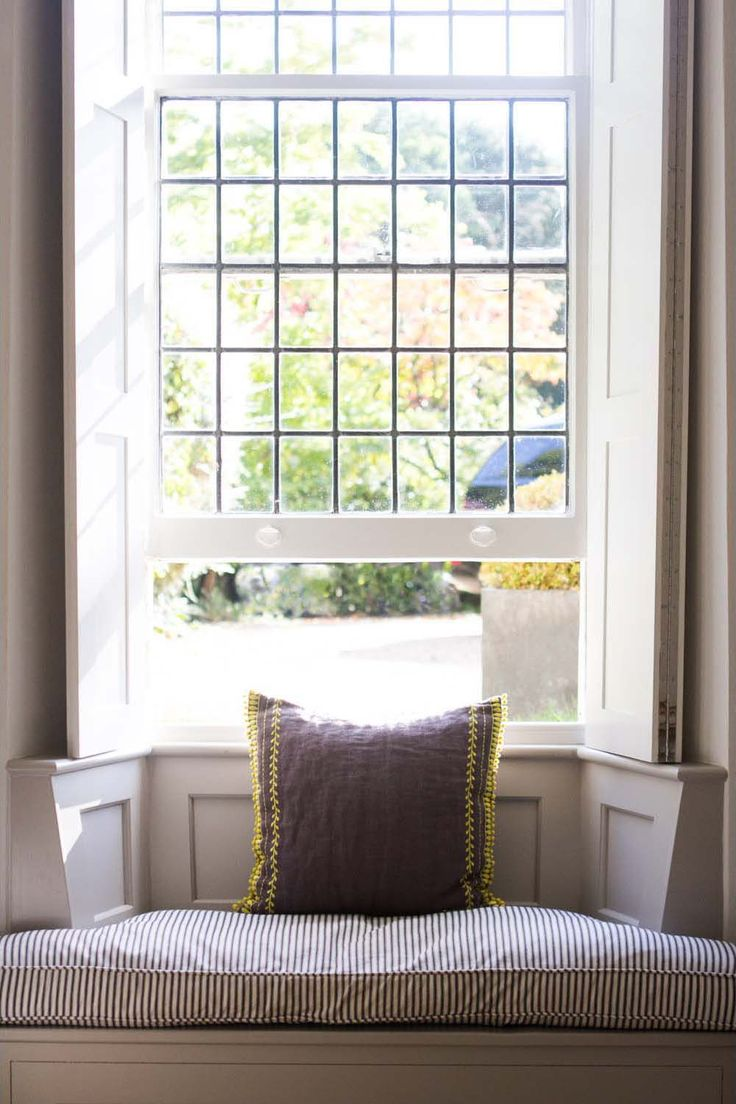 Oxfordshire | Samantha Todhunter