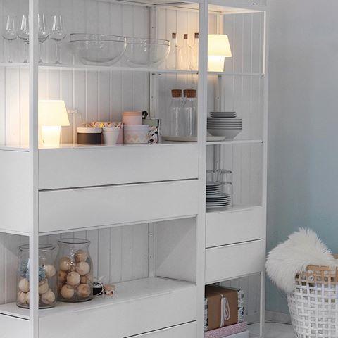 best 264 home decor images on pinterest home decor. Black Bedroom Furniture Sets. Home Design Ideas