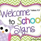 "This+download+is+for+a+""Welcome+to+Pre-K,""++""Kindergarten,""+""First,""+""Second,""+""Third,""+""Fourth,""+""Fifth,""+and+""Welcome+to+____'s+Class""+door+signs..."
