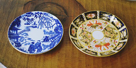 Check out this item in my Etsy shop https://www.etsy.com/ca/listing/559788811/royal-crown-derby-pin-dishes-demitasse