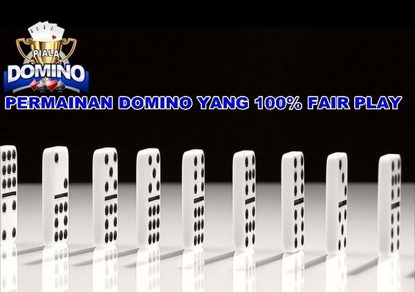 PERMAINAN GAME ONLINE PALING LENGKAP HANYA ADA DISINI...!!! SEGERA DAFTARKAN DIRI ANDA DI PIALADOMINO.COM KEAMANAN DAN KENYAMANAN ANDA KAMI JAMIN DI SINI !! CONTAC: FOLLOW => @PIALADOMINO LIVECHAT : PIALADOMINO.NET LINE : @PIALADOMINO BBM : D8B9BF14 WECHAT : PIALADOMINO WHATSAPP : +85587412939