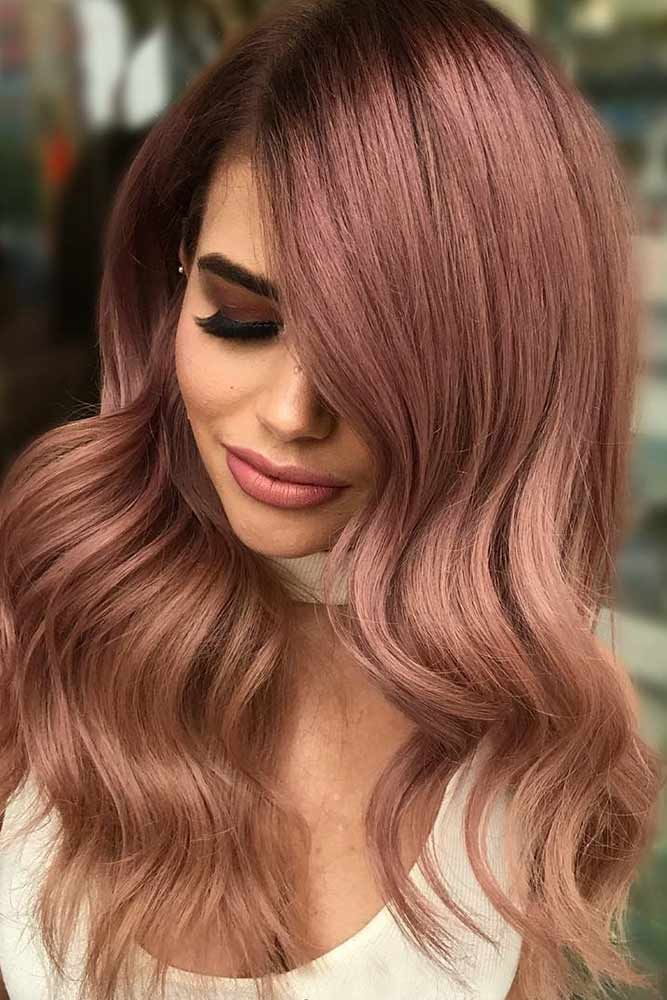 best 25 hipster hair color ideas on pinterest the hipster