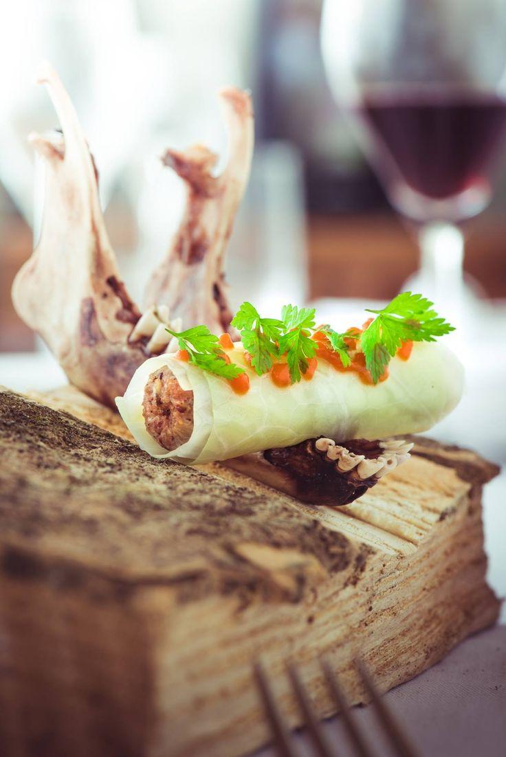 25 beste idee n over het eten van rauw op pinterest rauwe recepten recepten met rauw voedsel - Ideeen van binnenkomst ...